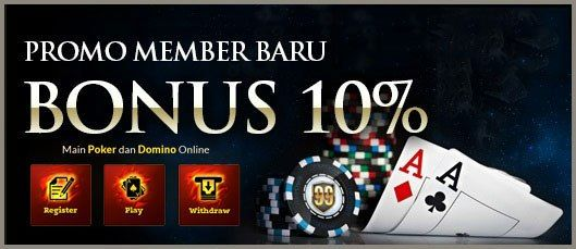 Bermain Judi Live Game Billiard Online Deposit 25 Ribu