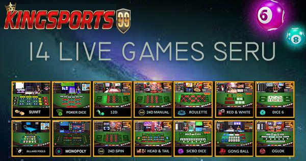 Panduan Memasuki Fitur Game Judi Billiard Online